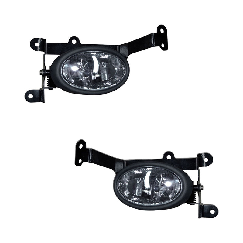 Replacement Lights