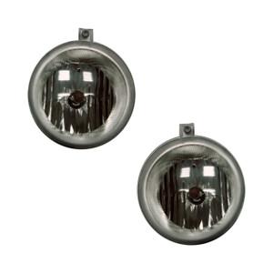 Premium FX | Replacement Lights | 08 Chrysler Sebring | PFXO0127