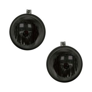 Premium FX | Replacement Lights | 08 Chrysler Sebring | PFXO0128
