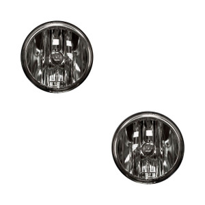 Premium FX | Replacement Lights | 10 Pontiac G6 | PFXO0504