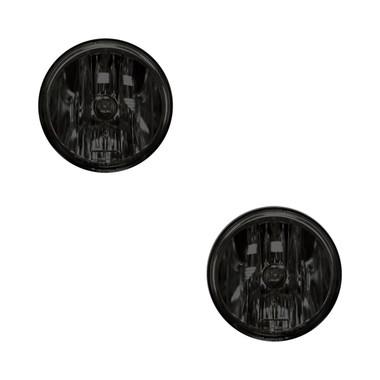 Premium FX | Replacement Lights | 10 Pontiac G6 | PFXO0505