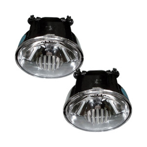 Premium FX | Replacement Lights | 94-96 Pontiac Grand Prix | PFXO0512