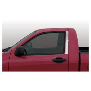 Premium FX | Pillar Post Covers and Trim | 04-15 Chevrolet Colorado | PFXP0062