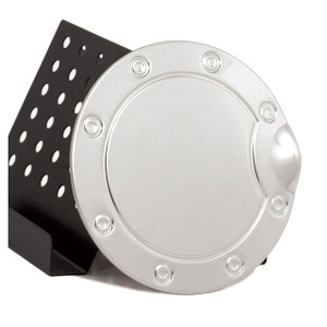 Premium FX | Gas Door Covers | 03-06 Lincoln Navigator | PFXU0043