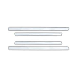 Auto Reflections | Window Trim | 09-14 Dodge RAM 1500 | R2699-Window-Sill-Trim