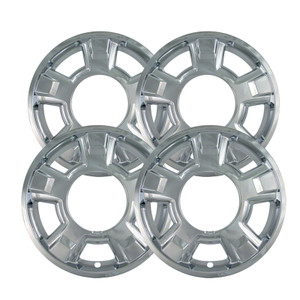 Auto Reflections | Hubcaps and Wheel Skins | 10-12 Ford F-150 | iwcimp-326x