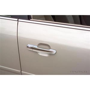 Putco | Door Handle Covers and Trim | 08-09 Ford Taurus | PUTD0150