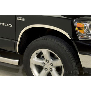 Putco | Fender Trim | 03-08 Dodge RAM 1500 | PUTF0058