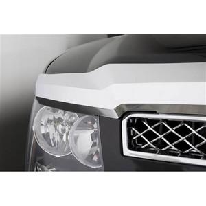 Putco | Hood Shields | 07-14 Chevrolet Suburban | PUTH0007