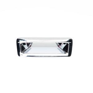 Putco | Tailgate Handle Covers and Trim | 11-14 Ford Explorer | PUTK0041