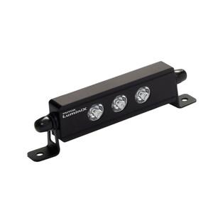 Putco | Light Bars, Mounts, and Brackets | Universal | PUTX0082