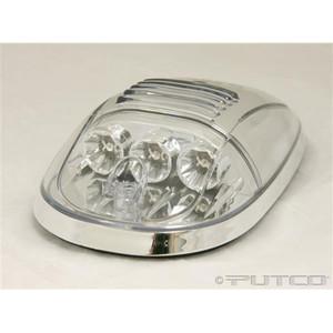 Putco   Replacement Lights   03-09 Dodge RAM HD   PUTX0205