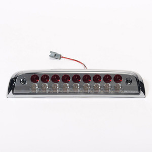 Putco | Replacement Lights | 14 Chevrolet Silverado 1500 | PUTX0227