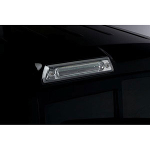 Putco   Replacement Lights   09-14 Ford F-150   PUTX0244