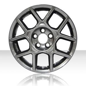 REVOLVE | 17-inch Wheels | 07-08 Acura TL | RVW0011