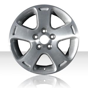 REVOLVE | 16-inch Wheels | 06-09 Chevrolet HHR | RVW0080