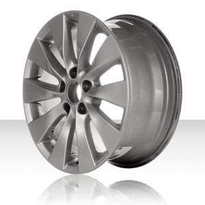 REVOLVE | 17-inch Wheels | 13-15 Honda Accord | RVW0332