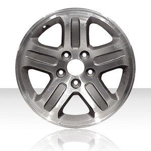 REVOLVE | 16-inch Wheels | 03-05 Honda Pilot | RVW0355