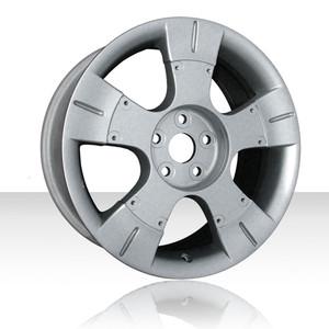 REVOLVE | 18-inch Wheels | 02-09 Lexus SC | RVW0426