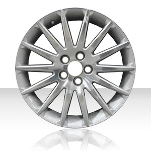 REVOLVE | 18-inch Wheels | 07-10 Saturn Aura | RVW0549