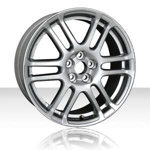 REVOLVE | 17-inch Wheels | 05-10 Scion tC | RVW0554