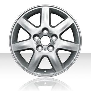 REVOLVE | 16-inch Wheels | 00-04 Toyota Avalon | RVW0569