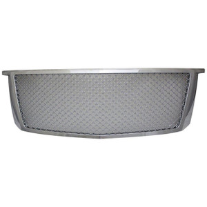 Replacement Grilles | 15-16 Chevrolet Tahoe | PFXL0509