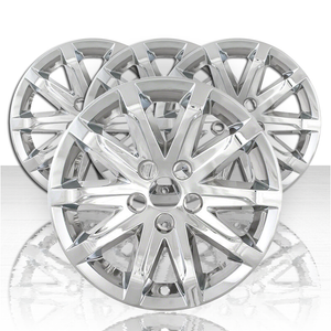Auto Reflections | Hubcaps and Wheel Skins | 14-15 Cadillac CTS | ARFH003