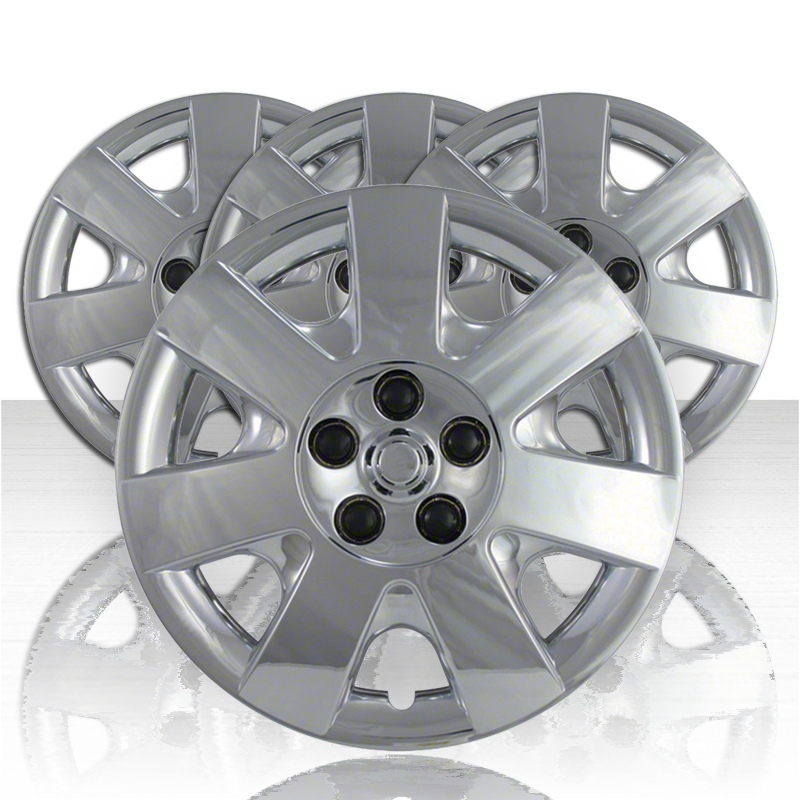 Other Car & Truck Wheels, Tires & Parts for 00-07 Ford Taurus 16 ...