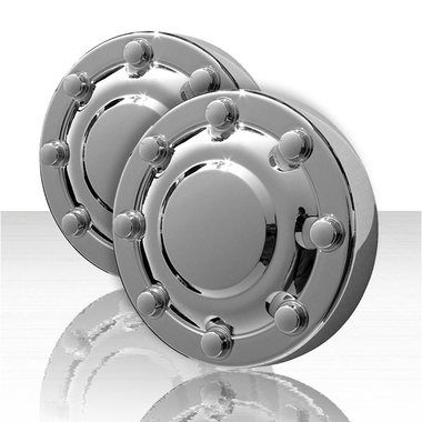 Auto Reflections | Center Caps | 00-02 Dodge RAM HD | ARFZ067