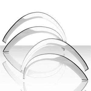 Auto Reflections | 98-11 Mercury Grand Marquis | ARFF025