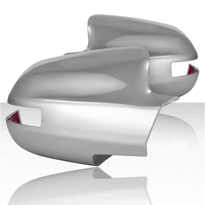 Auto Reflections | 07-12 Nissan Altima | ARFM100