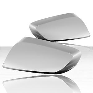 Auto Reflections | 14-15 Chevrolet Impala | ARFM162