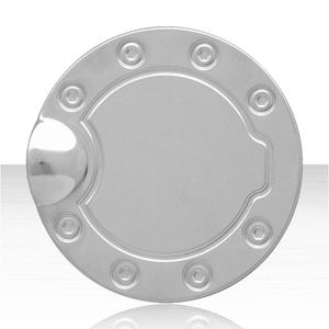 Auto Reflections | 00-06 GMC Yukon XL | ARFS008