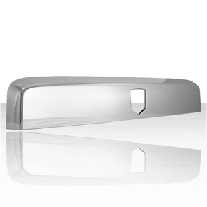 Auto Reflections | 07-12 Dodge Nitro | ARFT048