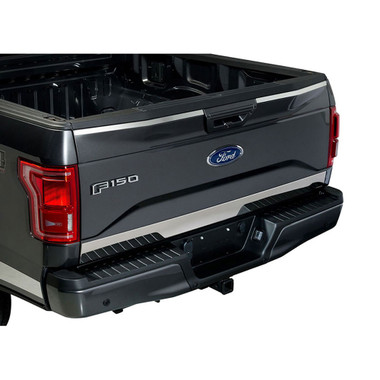 Putco | Rear Accent | 15 Ford F-150 | PUTQ0104