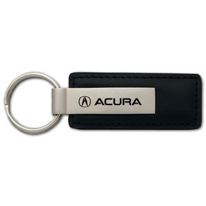 Au-TOMOTIVE GOLD   Keychains   Acura   AUGD0043