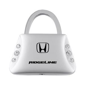 Au-TOMOTIVE GOLD | Keychains | Honda Ridgeline | AUGD0311
