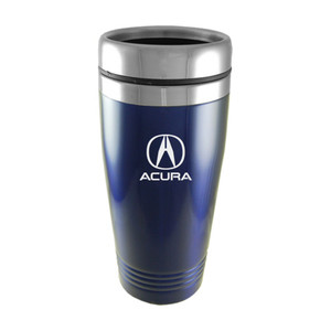 Au-TOMOTIVE GOLD | Mugs | Acura | AUGD3383