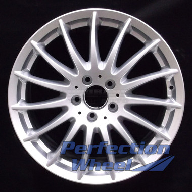 Perfection Wheel | 18-inch Wheels | 00-06 Mercedes CL Class | PERF01464