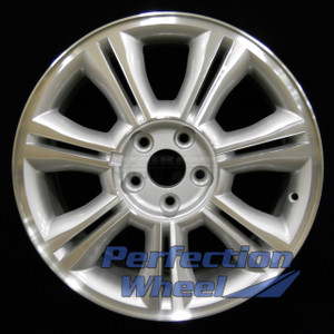 Perfection Wheel | 18-inch Wheels | 08-09 Mercury Sable | PERF02230