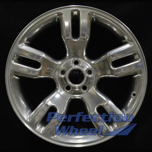 Perfection Wheel | 20-inch Wheels | 08-11 Mercury Mountaineer | PERF02246