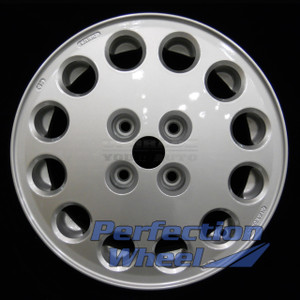 Perfection Wheel | 15-inch Wheels | 87-93 Alfa-Romeo 2000 | PERF03313