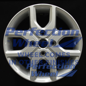 Perfection Wheel | 16-inch Wheels | 09-14 Nissan Cube | PERF04597