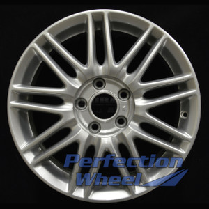 Perfection Wheel | 17-inch Wheels | 04-06 Acura TSX | PERF04664