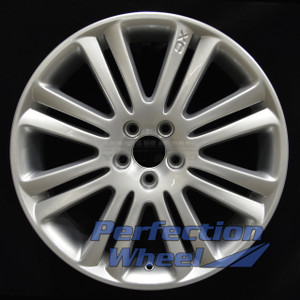 Perfection Wheel | 19-inch Wheels | 08-11 Volvo XC Series | PERF06505