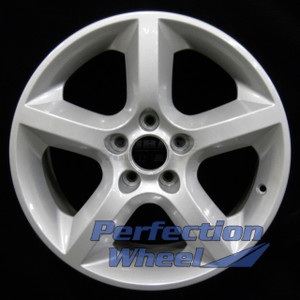 Perfection Wheel | 17-inch Wheels | 08-09 Saturn Astra | PERF06594