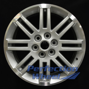 Perfection Wheel | 20-inch Wheels | 09-10 Saturn Outlook | PERF06604
