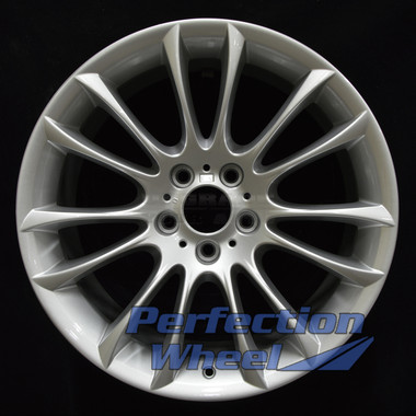 Perfection Wheel | 19-inch Wheels | 11-15 BMW 7 Series | PERF06978