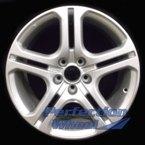 Perfection Wheel | 18-inch Wheels | 04-08 Acura TL | PERF07516